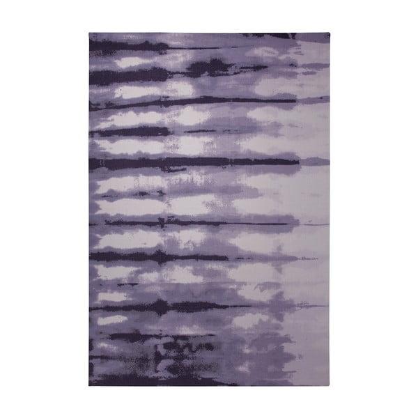 Koberec Esprit Seismograph, 160x230 cm