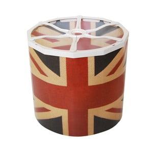 Union Jack, combo