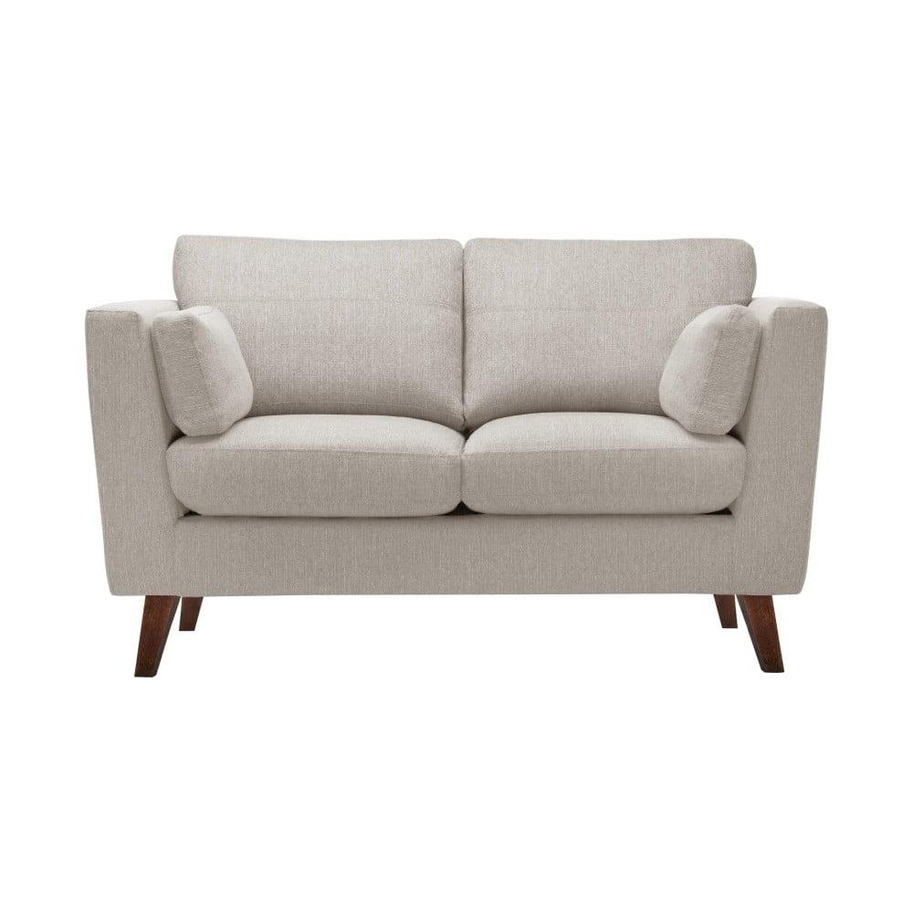 edohn d dvoum stn pohovka jalouse maison elisa bonami. Black Bedroom Furniture Sets. Home Design Ideas