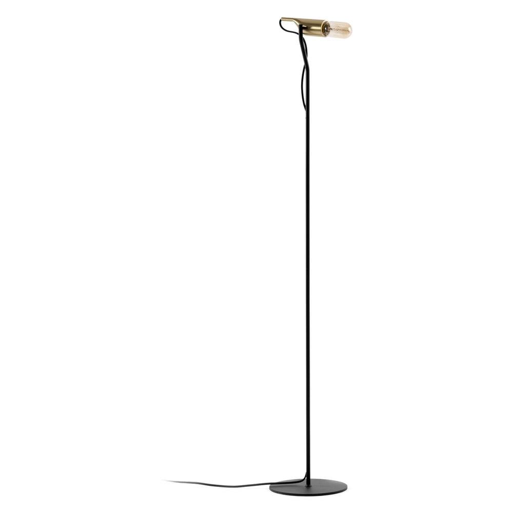 Stojací lampa La Forma Cinthya, výška 22 cm