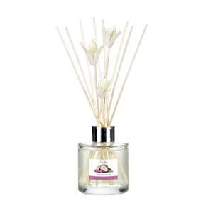 Difuzor parfum Copenhagen Candles Tropical Islands, 100 ml