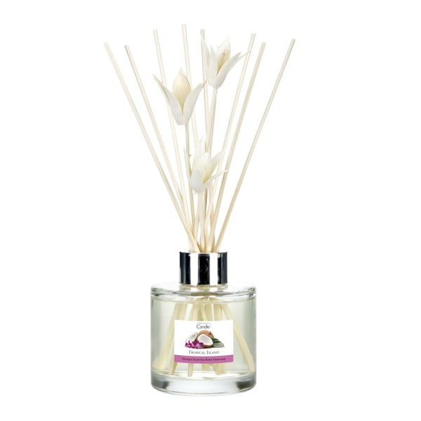 Aroma difuzér Tropical Islands, 100 ml