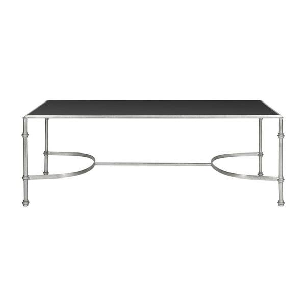 Konferenční stolek Sebastiana
