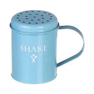 Sypátko Shaker Blue