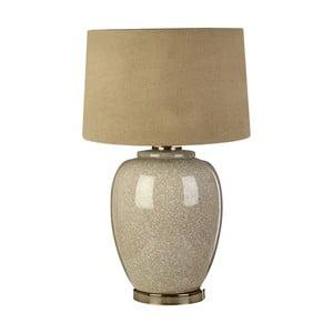 Stolní lampa Premier Housewares Anora