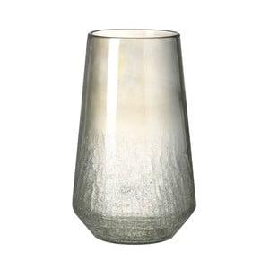 Váza Parlane Hurricane, výška34 cm