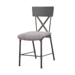 Židle Mauro Ferretti Manhattan