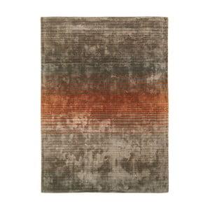 Koberec Holdborn Orange, 120x170 cm