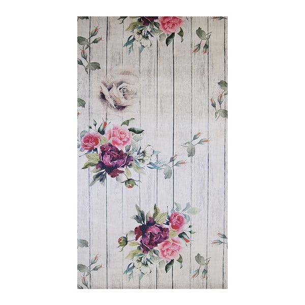 Odolný koberec Vitaus Parosso, 160 x 230 cm