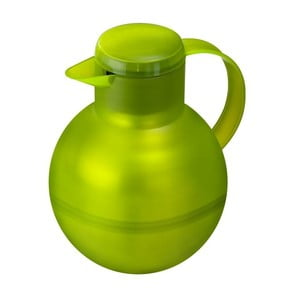 Termo konvice Samba Tea Green, 1 l