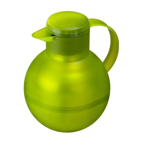 Termo konvice Samba Tea Green, 1 l