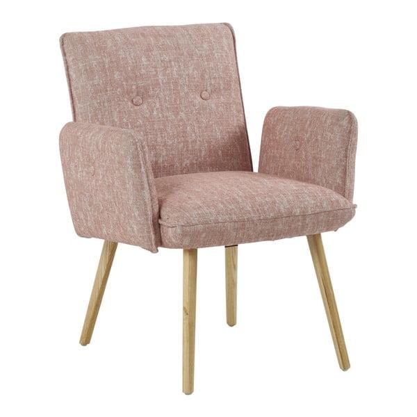 Židle Hanjel Dylan Rose