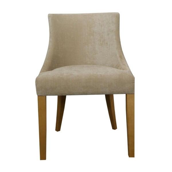 Židle Pari Cream