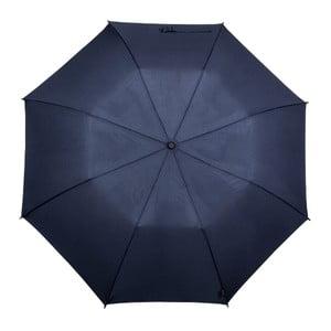 Umbrelă Ambiance Falcone Blue