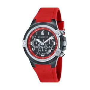 Pánské hodinky Forestay10-02