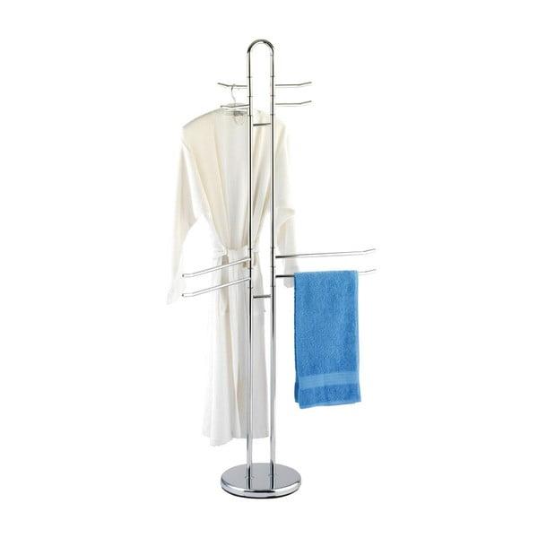 Wieszak na ręczniki i ubrania Wenko Palermo