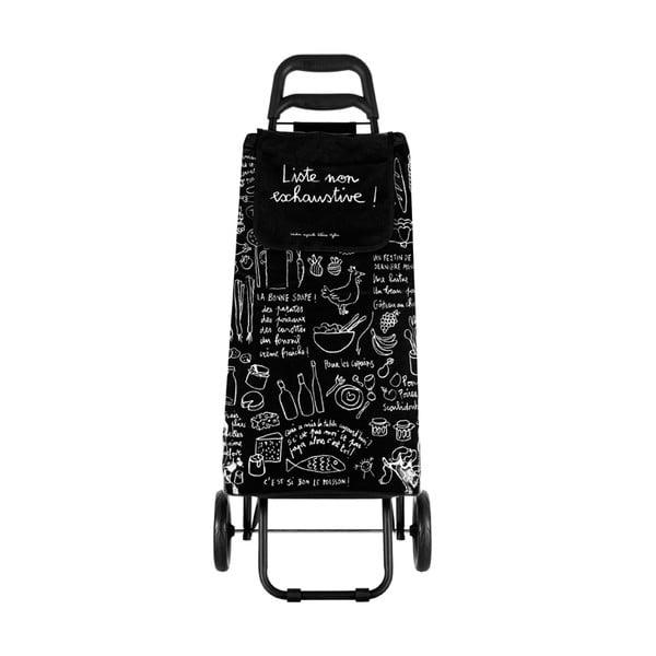 Nákupní taška Mission shopping
