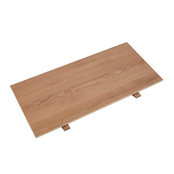 Elli barna kiegészítő asztallap - Actona