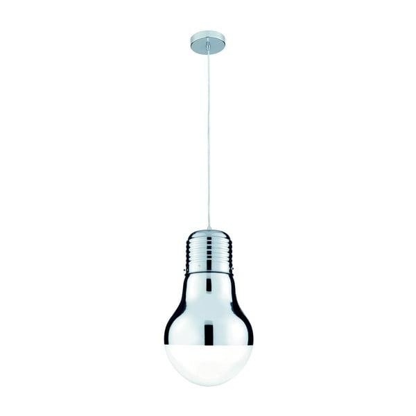 Stropní svítidlo Searchlight Neo