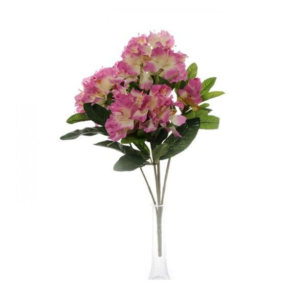 Dekorace Květy