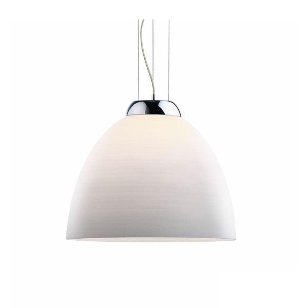 Závěsné svítidlo Evergreen Lights Tulini