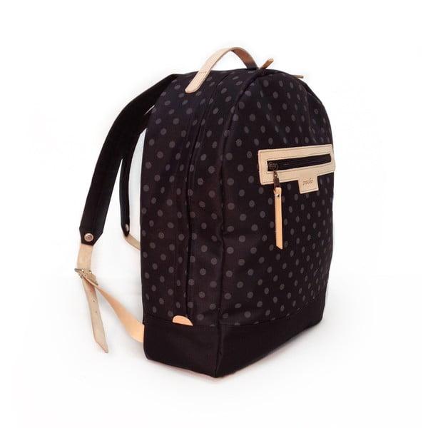 Batoh Popular Backpack Kate