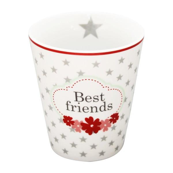 Hrnek Krasilnikoff Best Friends