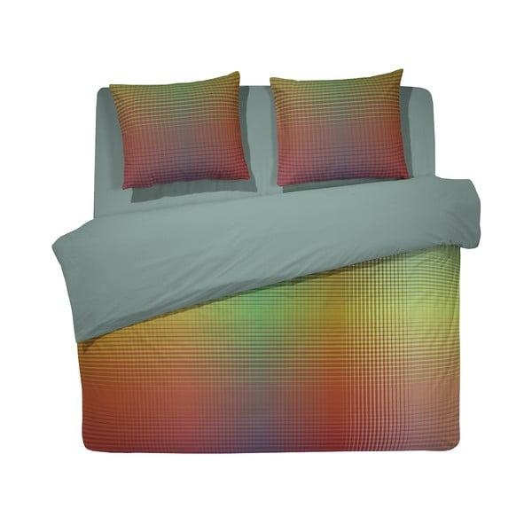 Povlečení Rainbow, 240x200 cm