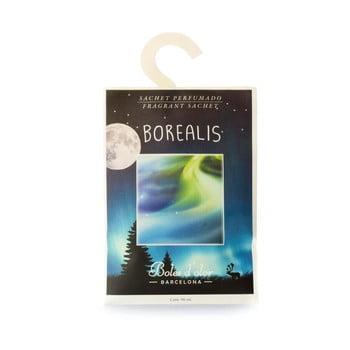 Săculeț parfumat cu aromă de cedru Ego Dekor Borealis imagine
