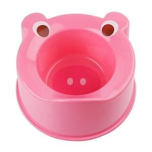 Nočník Funny Pig