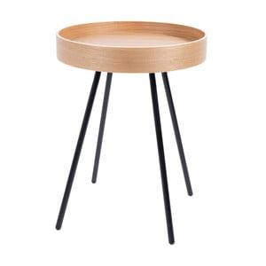 Odkládací stolek Zuiver  Tray