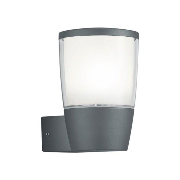 Shannon kültéri fali lámpa - Trio