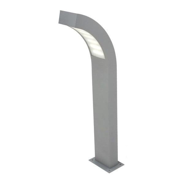 Venkovní světlo Pedestal
