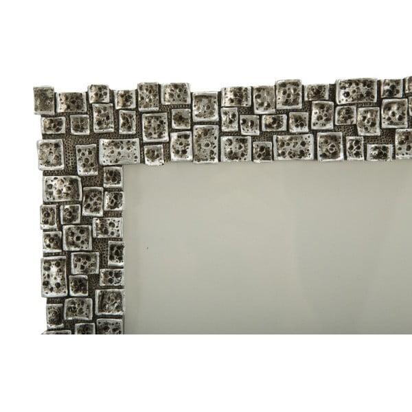Fotorámeček Mauro Ferretti Concave, vhodné na fotografii 15 x 20 cm