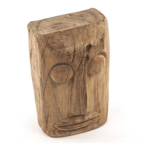 Odkládací stolek Design Ideas Obi