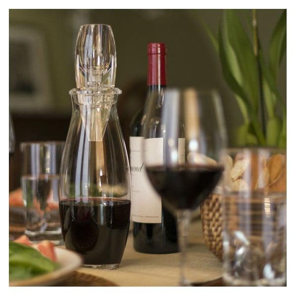 Provzdušňovač na vína Vinturi