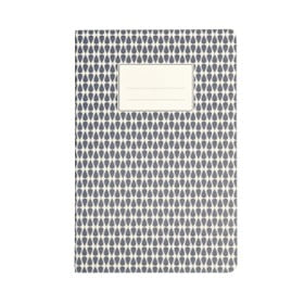 Zápisníky a notesy